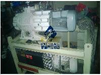 供应莱宝真空泵SV200B  专业维修莱宝真空泵SV200维修