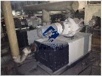 莱宝真空泵SV750B维修 莱宝SV750B真空泵