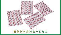 药食同源固体饮料代加工委托加工产品定制OEM贴牌生产厂家