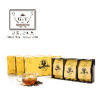 【G.T金美人】英红九号红茶150克抽拉礼盒装