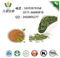 茶氨酸厂家