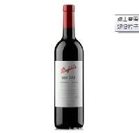 奔富干红葡萄酒批发、奔富389*价格、原装进口
