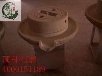 现林石磨石磨豆浆机50型