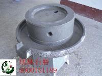 电动石磨豆浆机 全自动石磨豆浆机