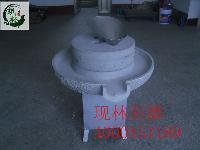 供应现林石磨豆浆机45型