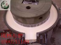 供应新型石磨豆浆机60型