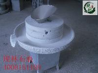石磨豆浆机45型