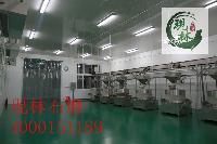 供应现林石磨石磨香油机sm-100
