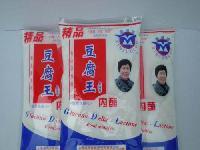 食品级豆腐王生产厂家