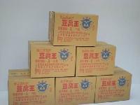 食品级豆腐王生产厂家    豆腐王哪里有卖