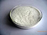 刺槐豆胶生产厂家价格