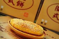 哪培训老北京烧饼-想学习特色烧饼技术