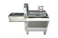 大型商用砍排机切牛排机切奶酪机切鱼片机