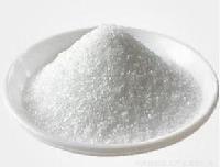 L-谷氨酰胺食品级价格 L-谷氨酰胺厂家欢迎