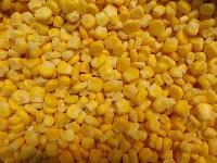 速冻甜玉米粒批发