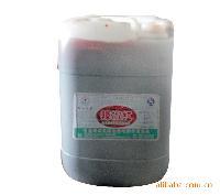 供应天然辣椒红色素 油溶 色价E=10