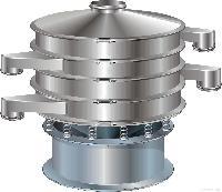 定制生产食品级——S49-A旋振筛