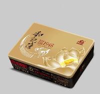 香港老字号月饼厂家,礼盒月饼直销