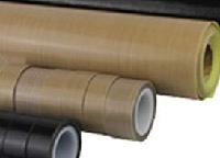 厂家直销特氟龙高温胶带铁氟龙胶带不沾胶带PTFE胶带