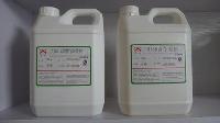 酱油增香剂生产厂家