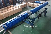 专业批发 潜水电机 QK型矿用潜水泵 多功能