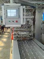 【诸城真空包装机厂家】牛肉LZ420真空包装机 真空包装机厂家