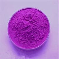 广州纯绿色紫薯全粉 紫薯熟粉质量优 价格便宜