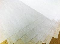 厂家直销30cm*20m防油纸食品级硅油纸