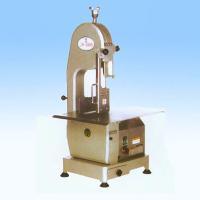 南常JB-250锯骨机 台式多用食品锯割机