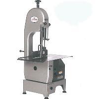 南常JB-330S锯骨机 台地两用式食品锯割机