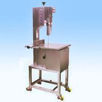 南常KOSA-350 锯骨机 防水型食品锯割机