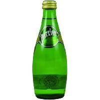 巴黎水含气*价格、巴黎水柠檬味批发、品牌齐全