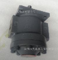 日本 toyooki液压泵