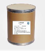 河南久顺厂家直销食品级甘草甜素,食品级甘草甜素生产厂家