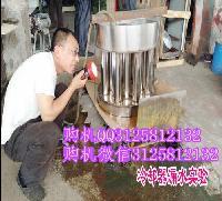 冷却玉米蒸酒设备 厂家直销