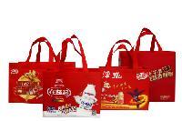 乳酸菌厂家利用新款包装降低营销成本