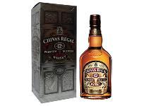 上海洋酒代理【芝华士12年价格】价格优惠