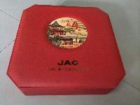 厂家供应各种月饼礼盒