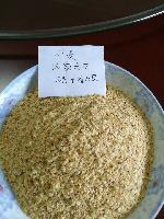 小麦优质麸皮 烘干香麸皮