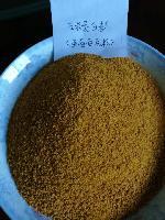 玉米蛋白粉 黄面面原粉