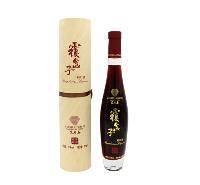 15°复方覆盆子酒(500ml)