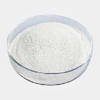 1,3-二羟基丙酮厂家价格 25kg 99%