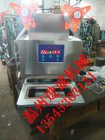 进诚牌SYF-1台式手压塑料杯装奶茶封口机现货供应