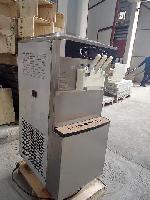 新款博斯通BQL-260C三色软冰淇淋机(380V)