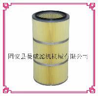 曼威滤【厂家实拍】防油防水除尘滤芯/型号定制厂家包运