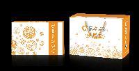 安徽广印包装盒生产厂家供应特产食品包装礼盒