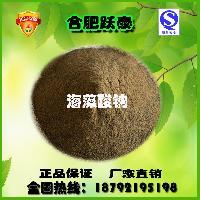 食品级海藻酸钠生产厂家   质量保证