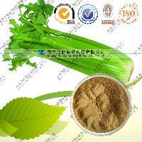 芹菜籽提取物 代加工 、制粒、包装 一体化生产