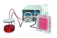 高使用率  100ml-1l   超滤膜包