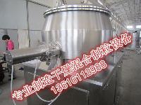 600型高效湿法混合制粒机-价格